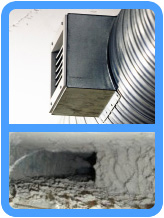 Air Duct Cleaning Pleasanton, CA