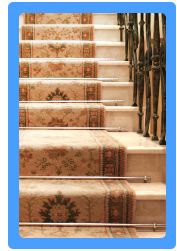 Rug Cleaning Pleasanton, CA