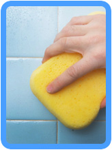 Tile and Grout Cleaning Pleasanton, CA