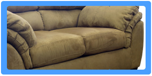 Pleasanton, CA Upholstery Cleaning
